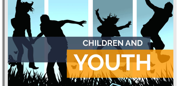 Children-and-Youth-with-icon-900x430-medium